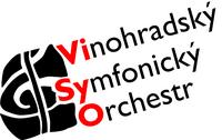 Vinohradský symfonický orchestr, z.s.